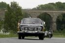 Ausfahrt zum Oldtimertreffen 2007_28