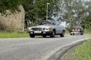 Ausfahrt zum Oldtimertreffen 2007_6