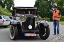 Sachsen Classic zu Gast in Cunewalde_10