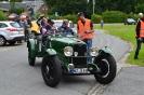 Sachsen Classic zu Gast in Cunewalde_11