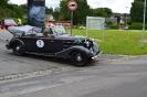 Sachsen Classic zu Gast in Cunewalde_16