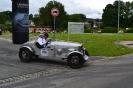 Sachsen Classic zu Gast in Cunewalde_20