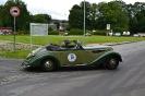 Sachsen Classic zu Gast in Cunewalde_22