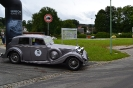 Sachsen Classic zu Gast in Cunewalde_24