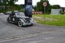 Sachsen Classic zu Gast in Cunewalde_31