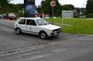 Sachsen Classic zu Gast in Cunewalde_35