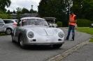 Sachsen Classic zu Gast in Cunewalde_8