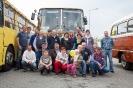 Vereinsausflug Dresden 2014